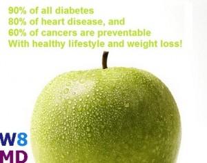 obesity-is-preventable