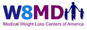 Philadelphia's Insurance Covered Medical Weight Loss and Sleep Center