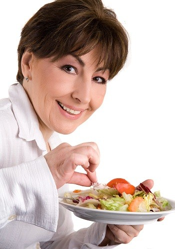 What is the fastest weight loss plan