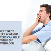 Sleep apnea Philadelphia