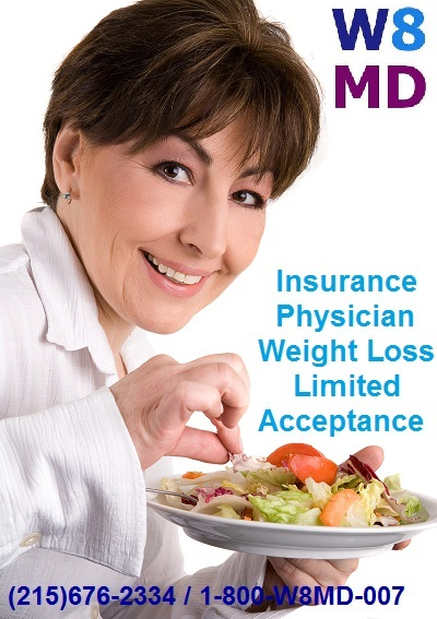 w8md-mature-woman-on-a-diet-eating-ptss