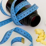 Prescription diet pills Philadelphia