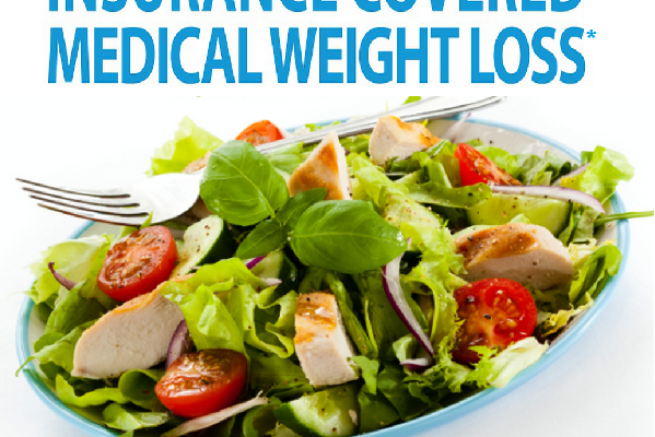 Insurance Physician Weight Loss Program Philadelphia