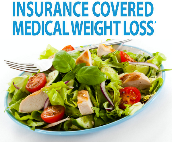 Insurance Physician Weight Loss Program Philadelphia