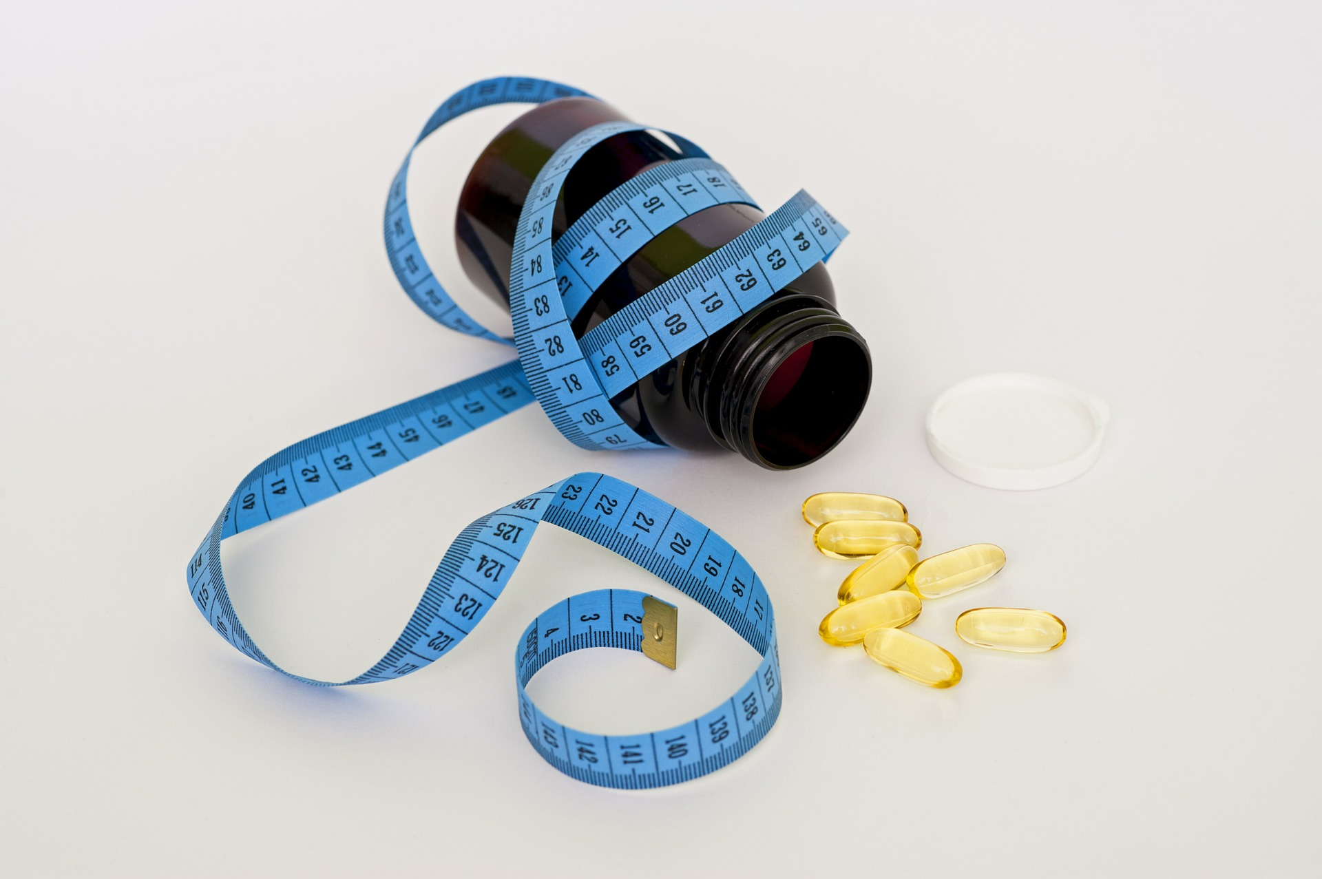 Weight Loss | Philadelphia's Insurance Weight Loss Center
